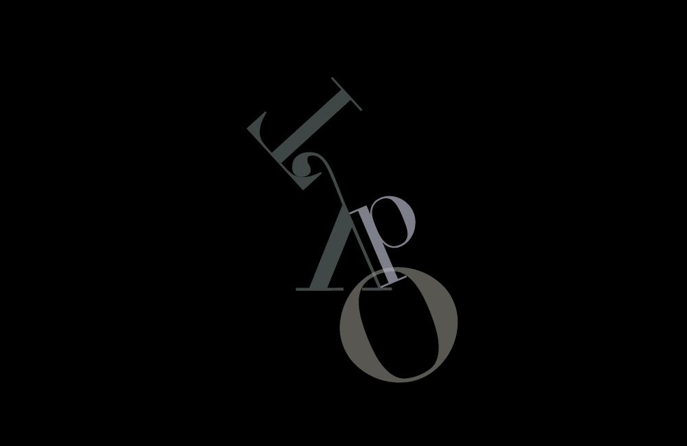 Typo-Newsletter von Wolfgang Beinert